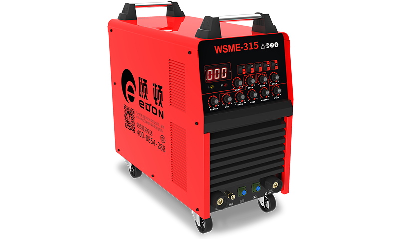 WSME-315(PW31M31)