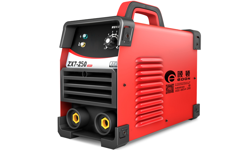 ZX7-250(Z2516)