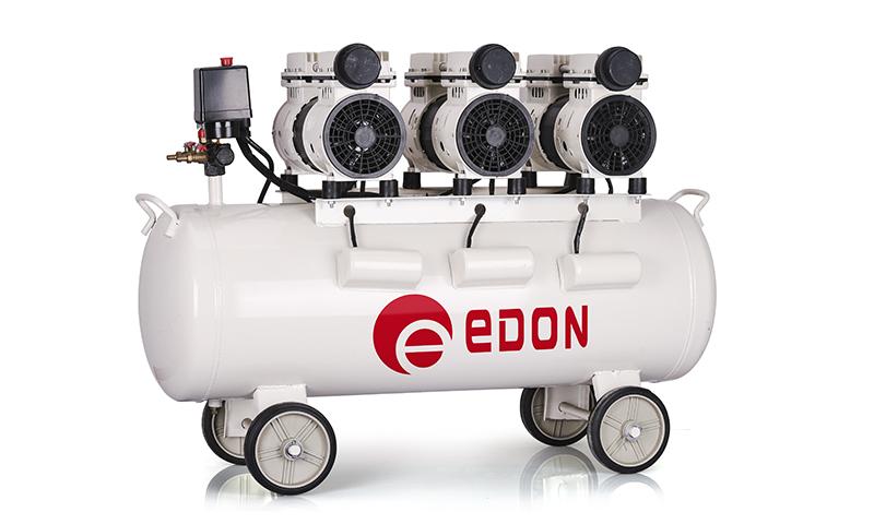 ED550*3-100