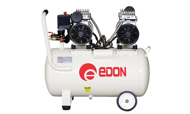 ED550*2-50